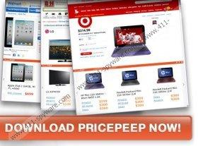 PricePeep