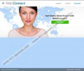 webconnect.co