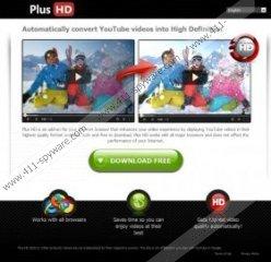 Plus-HD