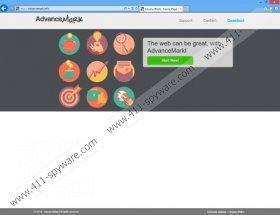 AdvanceMark