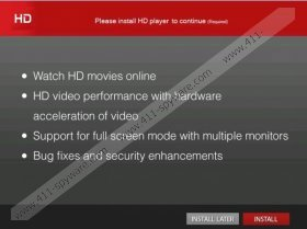 HDVidCodec