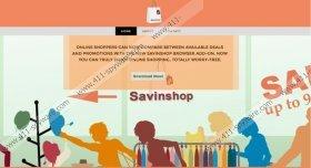 SavinsHop
