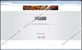 A.Visadd.com