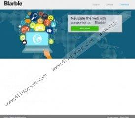 Blarble Deals