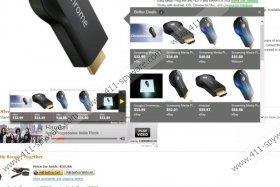 Video-Saver