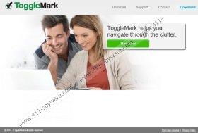 ToggleMark Ads