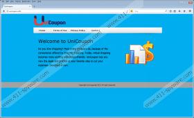 UniCoupon
