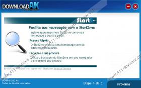 Start2.me