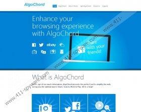 AlgoChord