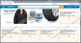 Veba Search