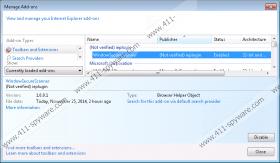 WindowSecureScanner