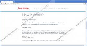 ZoomifyApp