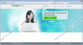 Malt Mark