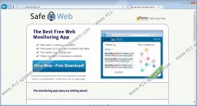 Safe Web