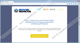 BrowserProtector