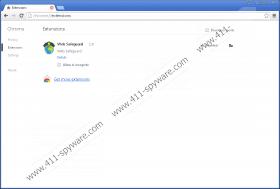 Web Safeguard