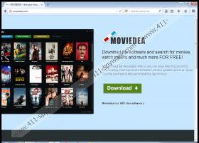 MovieDea