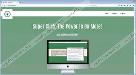 SuperClick