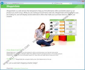ShoppinGate