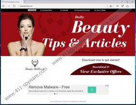 BeautyBrilliant