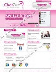 Search.ChatZum.com