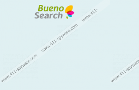 Bueno Search Toolbar