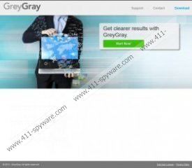 GreyGray Ads