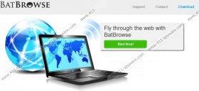 BatBrowse Deals