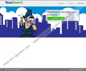 Buzzsearch Deals