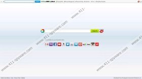 FreeBillPayAlert Toolbar