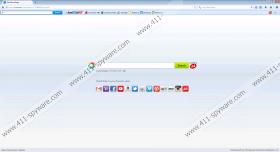 FromDocToPDF Toolbar
