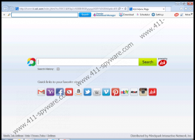 PremierDownloadManager Toolbar