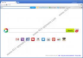SnapMyScreen