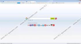 MyTransitGuide Toolbar