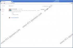 ConvertAnyFile Toolbar