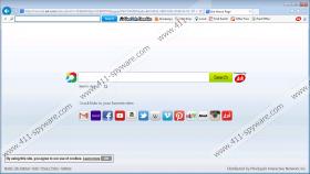 FindMeFreebies Toolbar