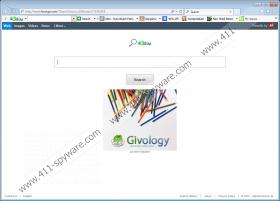 IWinstore Toolbar