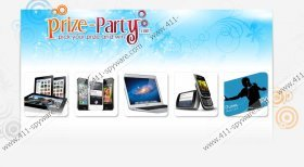 Prize-Party