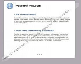Click.Livesearchnow.com