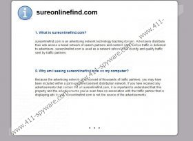 Click.Sureonlinefind.com