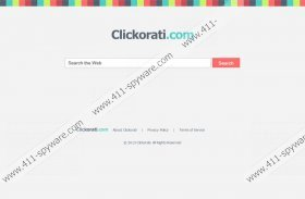 Clickorati.com