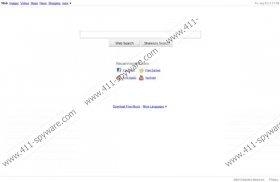 Search.shareazaweb.net