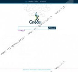 Gnoosi.net