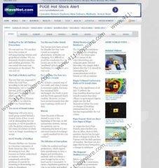 Ihavenet.com