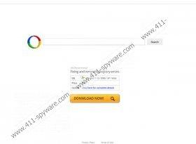 Websearch.wisesearch.info