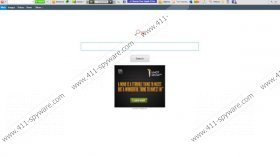 IMBooster4web-en toolbar