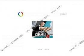 Websearch.pu-results.info