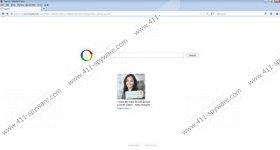 Websearch.searchinweb.info