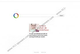 websearch.toolksearchbook.info