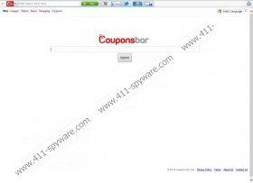 Coupons-Bar Startbar